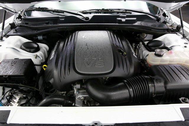 2019 Dodge Challenger for sale 123986 6
