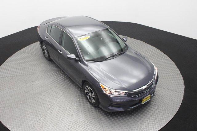 2017 Honda Accord for sale 123284 2