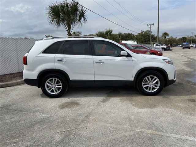 Used 2015 KIA Sorento in Lakeland, FL