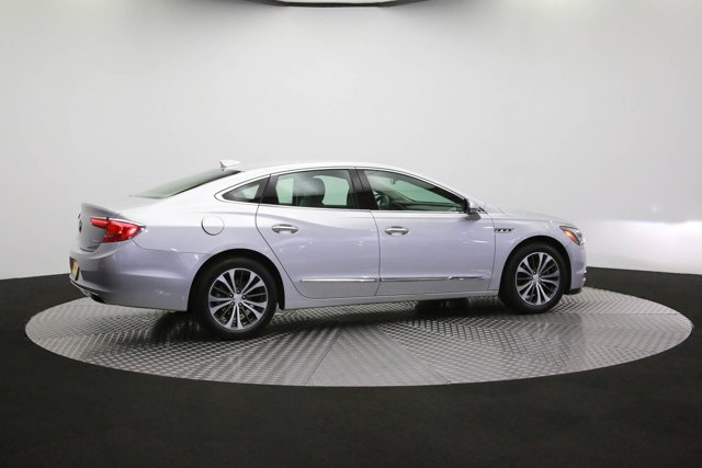 2017 Buick LaCrosse for sale 125259 38