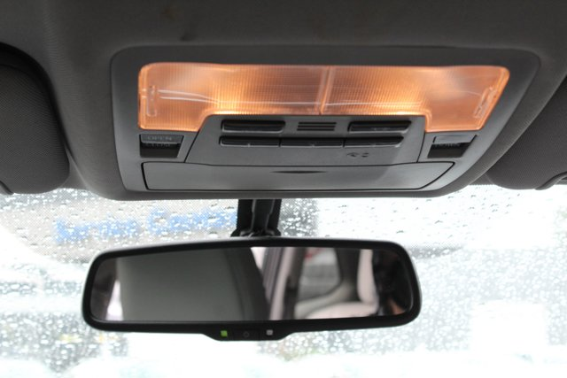 2016 Toyota Highlander Limited Sport Utility