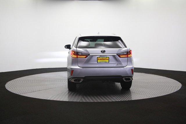 2016 Lexus RX 350 for sale 119854 46