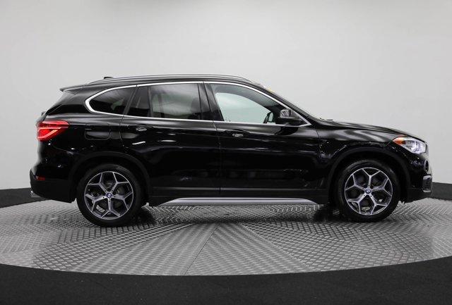 2016 BMW X1 for sale 123971 3