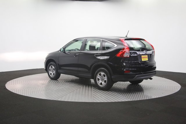 2016 Honda CR-V for sale 121280 59