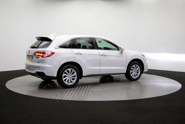 2017 Acura RDX for sale 123132 40