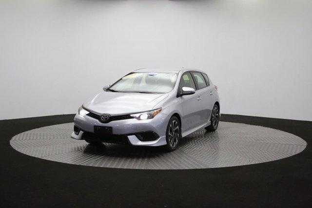 2017 Toyota Corolla iM for sale 123176 49