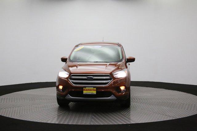 2017 Ford Escape for sale 123081 48
