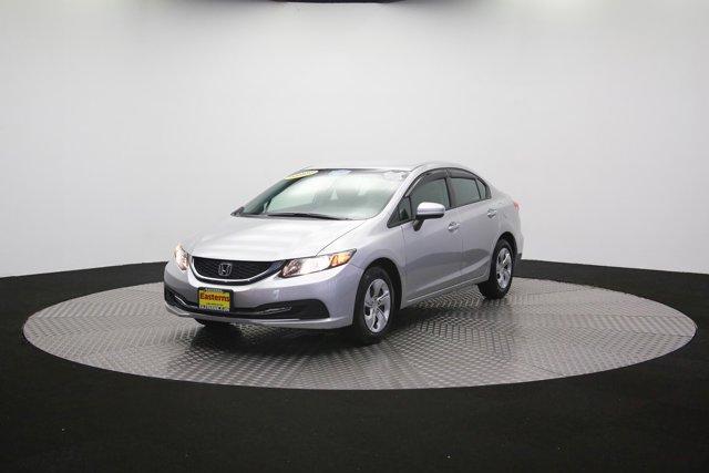 2015 Honda Civic for sale 119979 62