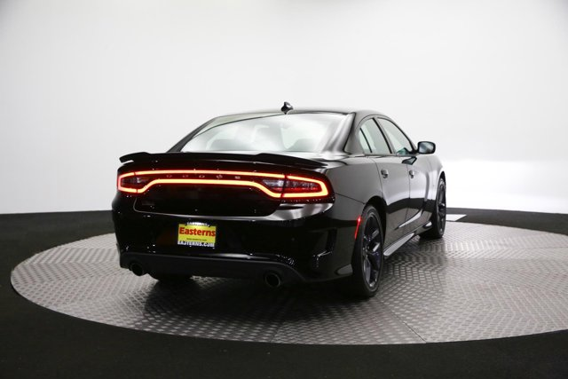 2019 Dodge Charger for sale 123505 4