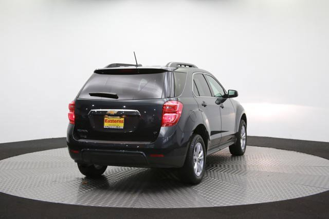 2017 Chevrolet Equinox for sale 123007 34