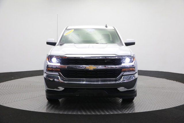 2019 Chevrolet Silverado 1500 LD for sale 120013 1