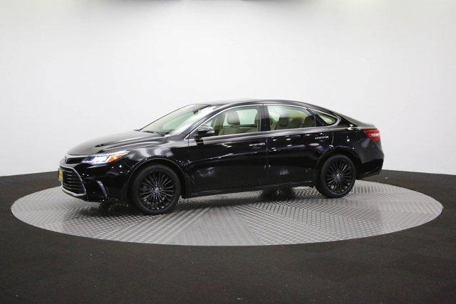 2016 Toyota Avalon for sale 124077 53
