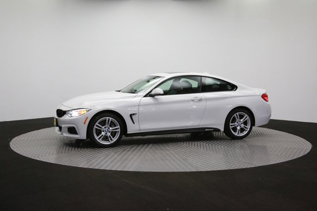 2016 BMW 4 Series for sale 123334 54