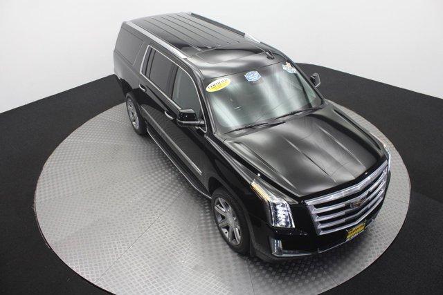2016 Cadillac Escalade ESV for sale 118222 2