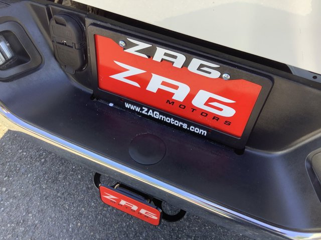 Used 2015 Ram 1500 4WD Crew Cab 140.5 Outdoorsman