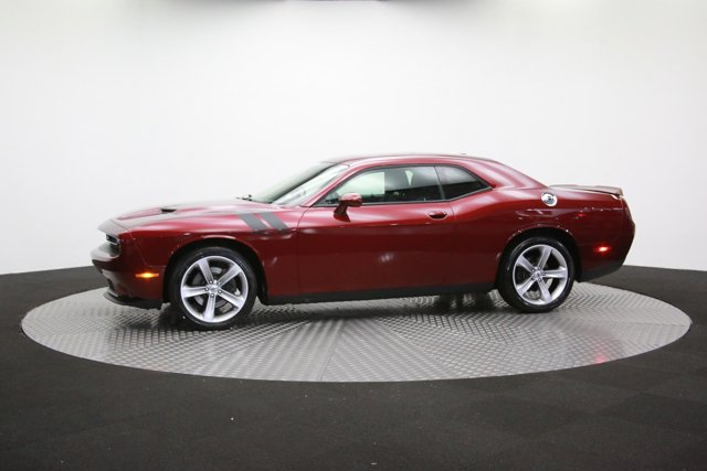 2018 Dodge Challenger for sale 124397 52