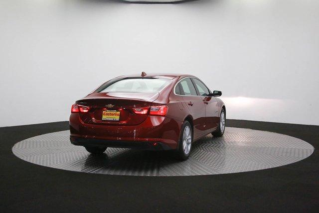 2017 Chevrolet Malibu for sale 125688 33