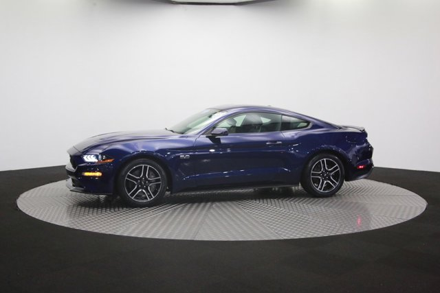 2019 Ford Mustang for sale 122249 50