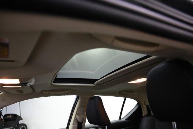 2017 Lexus CT for sale 124074 30