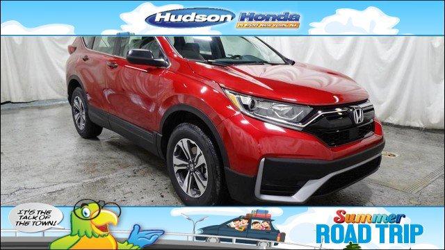 New 2020 Honda CR-V in West New York , NJ