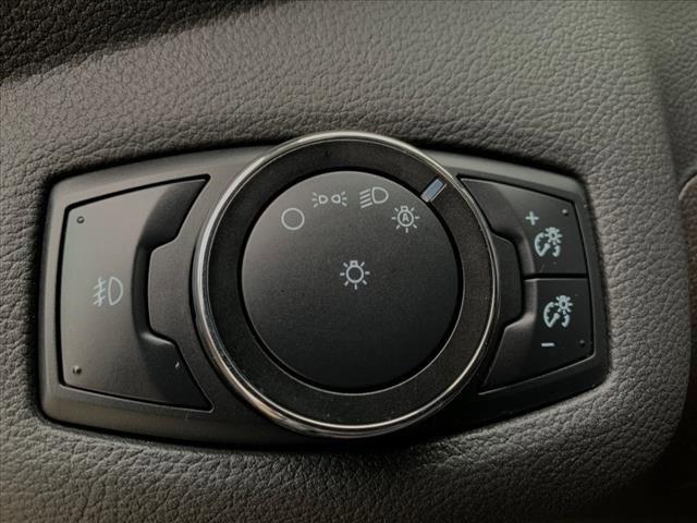 2014 Ford Escape Titanium 24