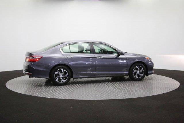 2017 Honda Accord for sale 124542 40