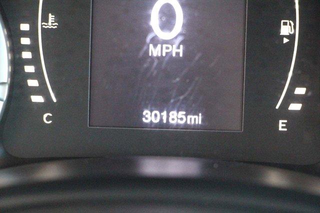 2015 Jeep Renegade Latitude 33