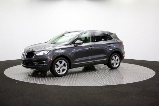 2017 Lincoln MKC for sale 123212 52