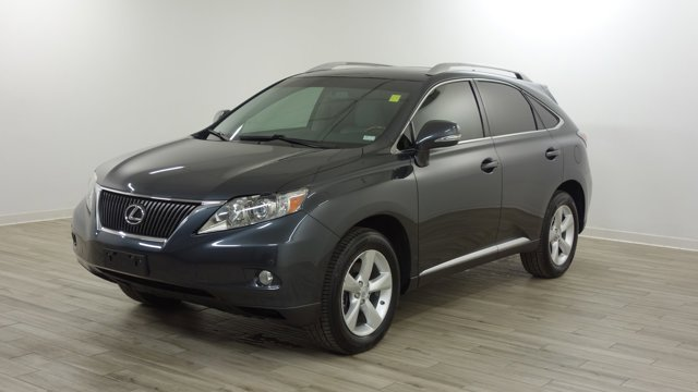Used 2010 Lexus RX 350 in St. Louis, MO
