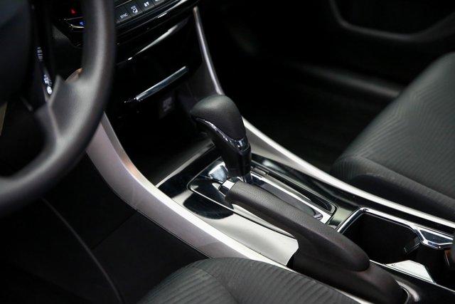2017 Honda Accord for sale 123284 11