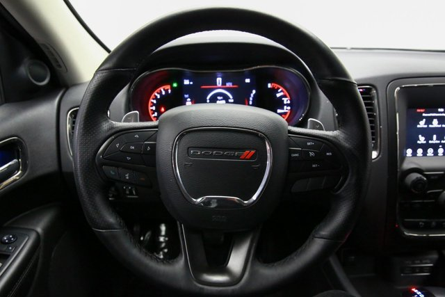 2018 Dodge Durango for sale 123561 13