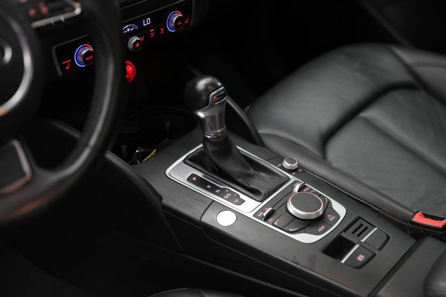 2016 Audi A3 for sale 124270 11