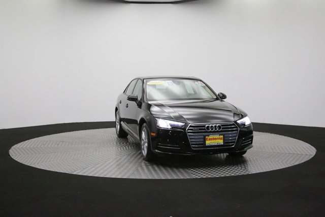 2017 Audi A4 for sale 123589 47