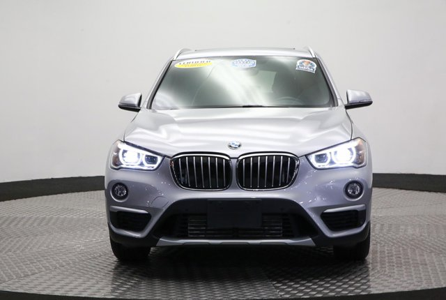 2016 BMW X1 for sale 124050 1