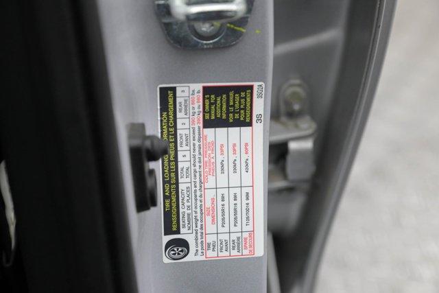 2018 Nissan Sentra for sale 124700 28