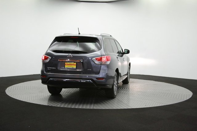 2016 Nissan Pathfinder for sale 121908A 33