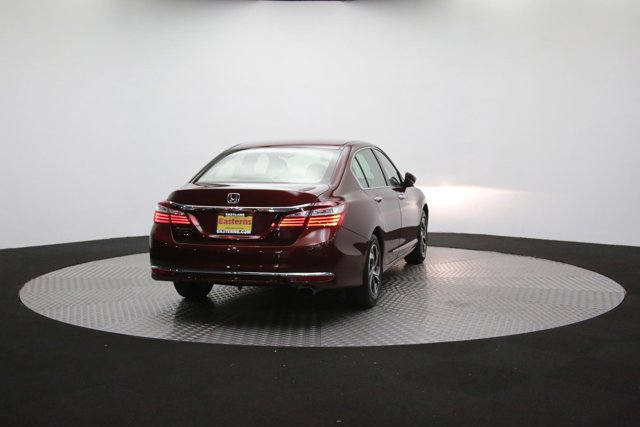 2017 Honda Accord for sale 123604 34