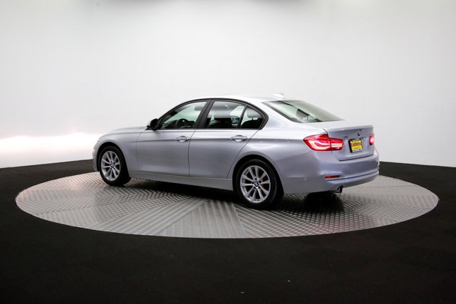 2016 BMW 3 Series for sale 122374 61