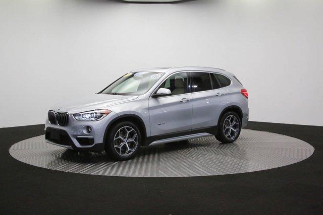 2016 BMW X1 for sale 123977 53