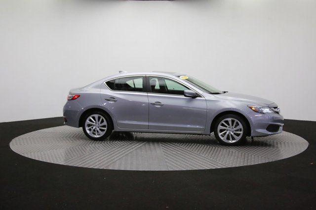 2017 Acura ILX for sale 125006 44