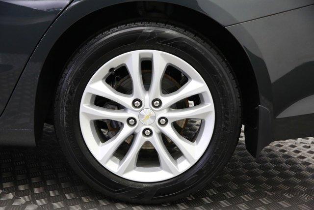 2016 Chevrolet Malibu for sale 122875 29