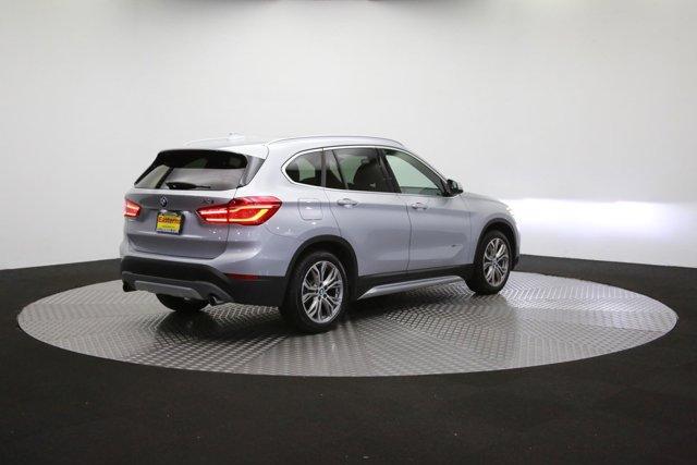2016 BMW X1 for sale 124620 36