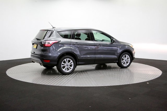 2017 Ford Escape for sale 122500 39