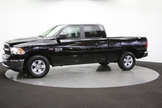 2019 Ram 1500 Classic for sale 124343 52