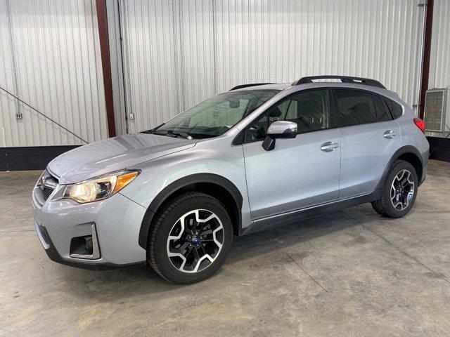 Used 2016 Subaru Crosstrek in Murfreesboro, TN