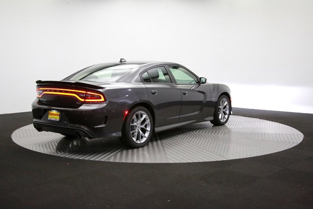 2019 Dodge Charger for sale 122958 35