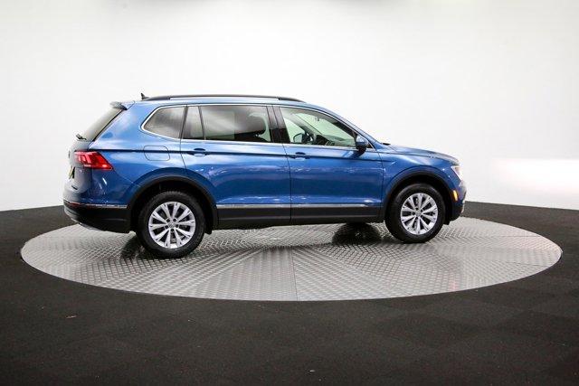 2018 Volkswagen Tiguan for sale 122991 37
