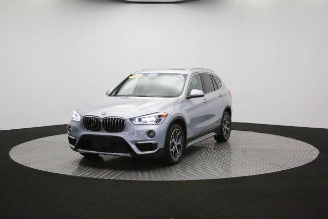 2016 BMW X1 for sale 123977 51