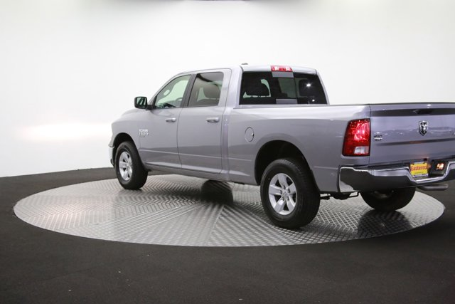 2019 Ram 1500 Classic for sale 124530 58