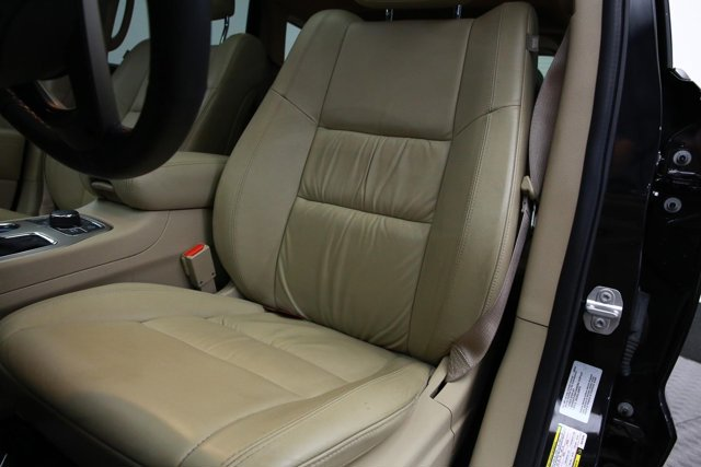 2016 Jeep Grand Cherokee for sale 120555 34